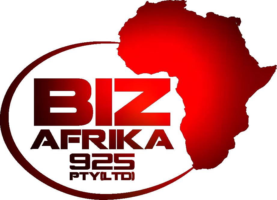 Biz Afrika 925